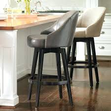 kitchen island stools and chairs counter stools for kitchen island stool chairs counter bar stools