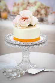 download wedding cake ideas pictures wedding corners