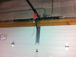 Overhead Door Service Door Garage Overhead Door Company New Garage Door Modern Garage