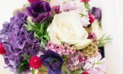cheap flowers for weddings cheap wedding flowers bulk wedding flowers ideas