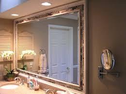 Etched Bathroom Mirror Etched Bathroom Mirror Bathroom Mirrors For Bath Mirrors Custom