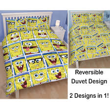 kids disney and character double duvet cover sets avengers