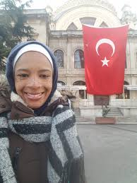 is it safe to travel to istanbul images Is istanbul safe for a woman to travel alone hijabiglobetrotter jpg