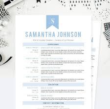 colour resume format baby blue web designer cv resume cover letter references baby blue web designer cv resume cover letter references template package
