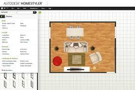 fabulous ikea kitchen software ikea kitchen design tool kitchen