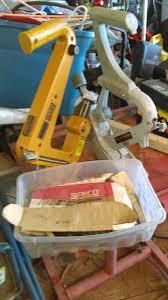 Hardwood Floor Nail Gun 2 Floor Kicker Nail Guns For Hardwood Flooring Tools U0026 Machinery