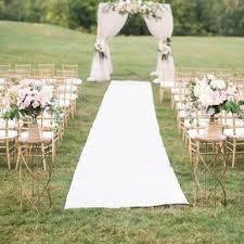 wedding aisle decorations b8c461bc d83f 11e6 b1e3 0e6345a2d5d3 sc 290 290