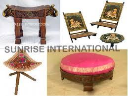 Top Online Furniture Brands In India Sunrise International Wood Wooden Furniture Suppliers