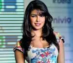 Deepika padukone photos: Deepika Padukone News