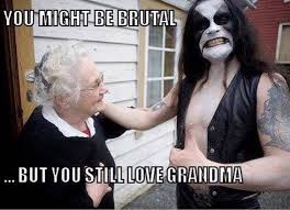 Abbath Memes - 191 best black metal images on pinterest music black metal and