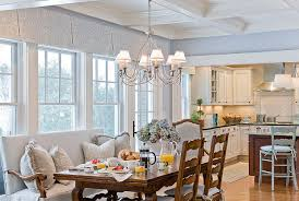 kitchen and breakfast room design ideas interior design ideas home bunch interior design ideas