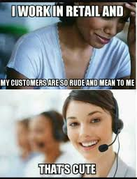 Rude Friday Memes - as promised life as a bdc rep album on imgur