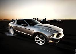 Black 2011 Mustang Best 20 2011 Ford Mustang Ideas On Pinterest Ford Mustang Gt500