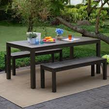 Resin Wicker Patio Furniture Clearance Furniture Interesting Outdoor Furniture Design With Patio