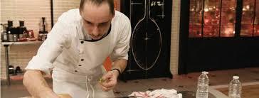 salaire chef cuisine top chef découvrez le salaire des candidats