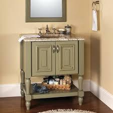 Clearance Bathroom Cabinets by Bathroom Cabinets And Vanities Tag Bathroom Cabinets And Vanities
