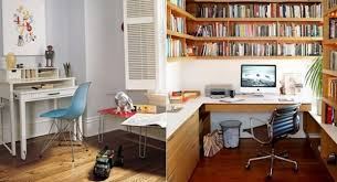 Interior Design Office Space Ideas Home Office Design Ideas Also With A Small Home Office Design