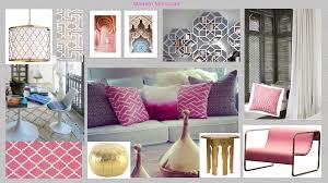 modern moroccan gorgeous 9 moroccan decorating ideas contemporary