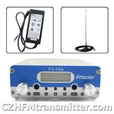 antenna 1 4 czh fmuser fm transmitter china supplier contact
