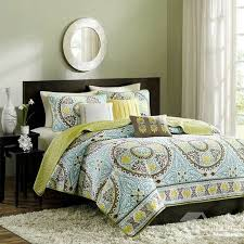 Comforter Bed In A Bag Sets 45 Best Bed In A Bag Images On Pinterest Bed In A Bag 3 Piece
