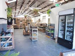 Home Brew Store by The Hop U0026 Grain Brew Store Sydney