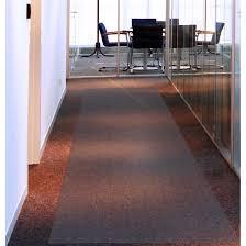 Standard Runner Rug Sizes Clear Carpet Protector Runner