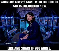 Meme Dr Who - 25 best memes about doctor who doctor who memes