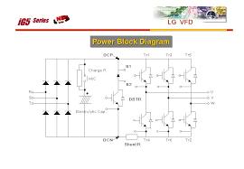 lg inverter wiring diagram lg inverter air conditioner wiring