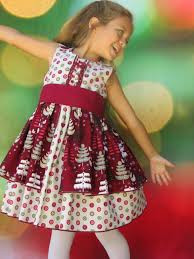 dress plum pudding 2t 3t 4t 5 6 on etsy