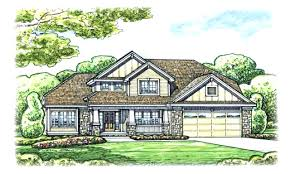 craftsman style garages craftsman house plans home style cool 4 bedroom corglife
