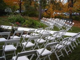 Patio Furniture Sale London Ontario Top 10 Wedding Destinations In London Ourlondon Ca