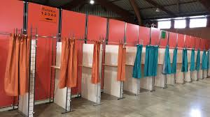 assesseur bureau de vote toulouse comment faire en cas de manque d assesseurs dans les