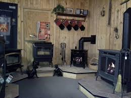 best wood stoves erie pa fireplace inserts jamestown ny