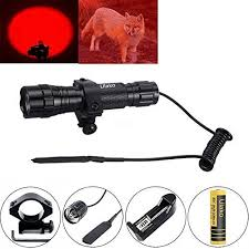 Can Coyotes See Red Light Best 25 Predator Hunting Ideas On Pinterest Varmint Hunting
