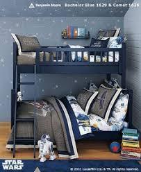 Wood Paneling IDEAS DE EMILIO Pinterest Wood Paneling Woods - Star wars bunk bed