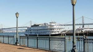 san francisco halloween cruises and events oncruises com