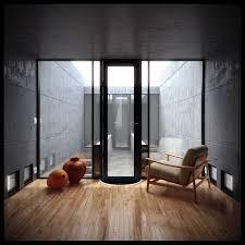 Minimalist Floor Plan Contemporary Open Floor Plan Architecture Full Imagas Minimalist