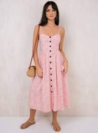 women u0027s midi dresses online australia princess polly