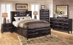 bedroom design awesome white bedroom furniture twin bedroom sets