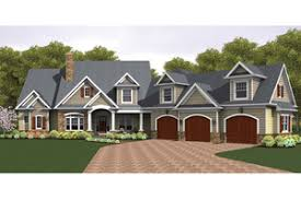colonial home plans colonial house plans dreamhomesource