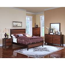 Wood Furniture Design Bed 2015 New Bedroom Set Moncler Factory Outlets Com