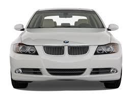 2008 bmw 3 series reviews and rating motor trend