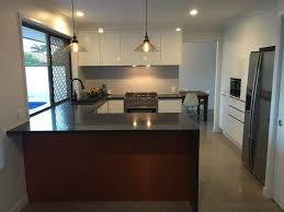 new kitchen furniture new kitchen for house renovation the cabinet house houzz
