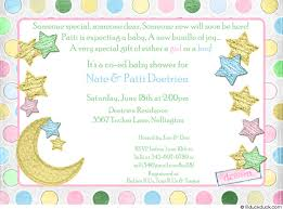 baby shower wording tips to write baby shower invite wording all invitations ideas
