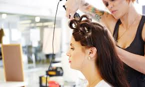 haircut packages samantha richards stylist groupon