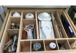 how to organize kitchen cupboards and drawers stellar ways to organize your kitchen cabinets drawers