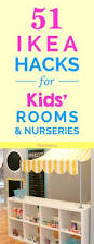 Ikea Kids Rooms by Hugo U0027s Vibrant Retreat Expedit Bookcase Storage Ideas And Kids