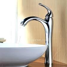 moen bathroom sink faucet handle repair moen bathroom sinks two handle high arc widespread bathroom faucet