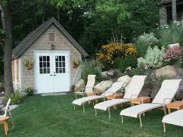 zillow digs 10 ideas to transform your garden shed zillow