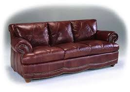 Leather Blend Sofa Protect Your Leather Sofa From Your Or Cat Cls Factory Direct